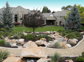 Projects Stratton Br Tt Landscaping