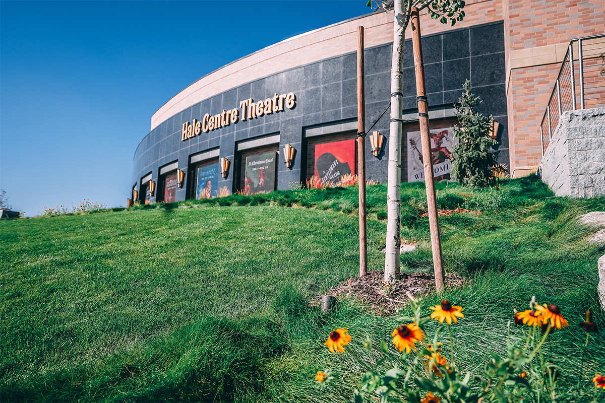 Hale Center Theater-Salt Lake_0007_DSC02670