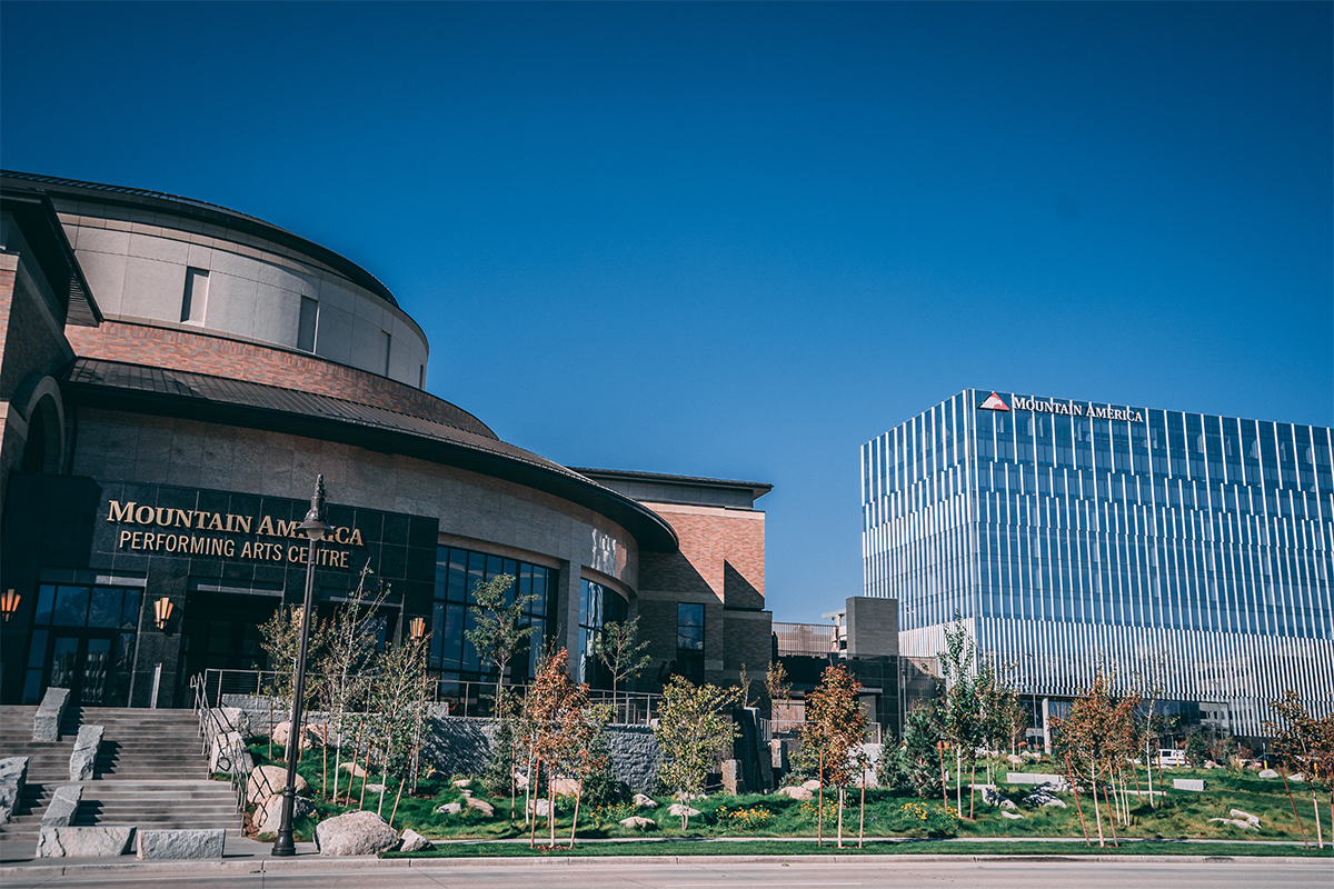 Hale Center Theater-Salt Lake_0010_DSC02681
